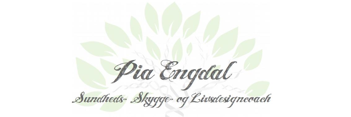 PiaEngdal.dk